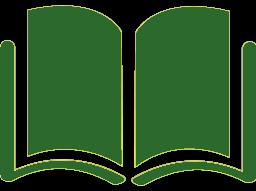 book-icon-146