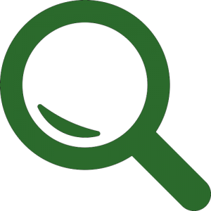 search_ideogram